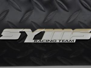 syms-new